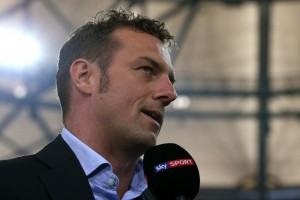 Sports2Business berät Markus Weinzierl